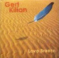 Gert Kilian - Love Breeze